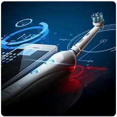 b elektrische zahnb 252 rste smartseries 6400 mit