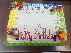 one of my favorite sheet cake ideas birthday cake decorating cake decorating birthday cake