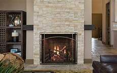 arizona fireplaces sales service hearth outdoor