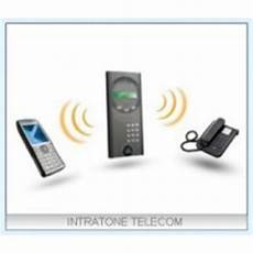 Platine Interphone Immeuble Platine Interphone Saillie Audio Ultraplat Gsm Pour