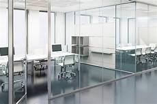 arredamento per ufficio on line ellezeta arredamento per ufficio ed hotel a