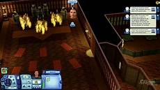 the sims 3 world adventures in the temple ign
