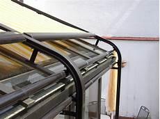reparaturen sonderkonstruktionen 171 hochmuth rolladen