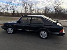 1990 saab 900i turbo classic car auctions 1990 saab 900 turbo hatchback 5 speed manual 2 owner 100k from saab enthusiast for sale photos