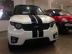 prix d une voiture sans permis neuve le monde de l auto
