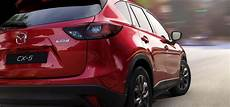 Abmessungen Mazda Cx 5 - mazda cx 5 dimensions and sizes guide carwow