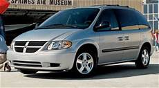 how to learn about cars 2006 dodge caravan lane departure warning 2006 dodge caravan specifications car specs auto123