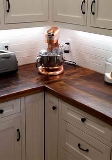 diy bathroom countertop ideas 15 awesome diy wood countertops style decorating ideas diy wood countertops rustic kitchen
