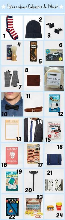 Id 233 Es Cadeaux Calendrier De L Avent Pour Hommes With A