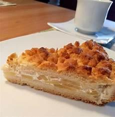 apfelkuchen mit schmand und streuseln cat94 chefkoch