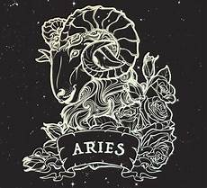 Sternzeichen Widder Frau - exploring the compatibility between an aries and a