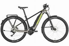 trekking e bike herren test e bike test vergleich 2019 testsieger kauftipps mehr