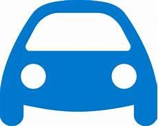 direct auto assurance devis assurance auto en ligne direct assurance
