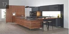 kitchen design ideas set t2 modular kitchen set tiara furniture systems modern