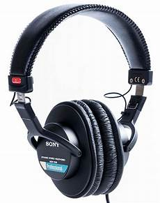 24 of the very best closed back headphones definitive guide 2019