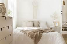 Kleines Schlafzimmer Einrichten 187 20 Einrichtungsideen