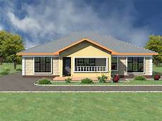 low pitch roof house plans low pitch roof house plans check full details here hpd