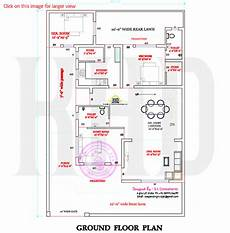 indian modern house plans modern indian house in 2400 square feet kerala home