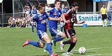 fussball le fussball 1 liga regiosport ch