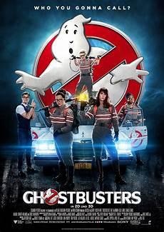 Ghostbusters 2016 Besetzung - ghostbusters 2016 filmstarts de