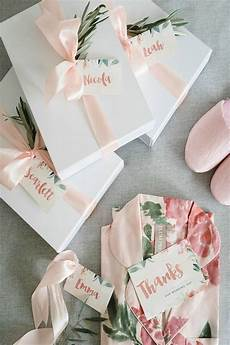 bridesmaid gift ideas your will love oh best day ever