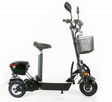 eneway eneway e city roller 2 0 quot plus quot e scooter 20km h
