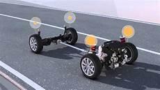Caddy 4motion Probleme - haldex system on volkswagen golf 7 4motion