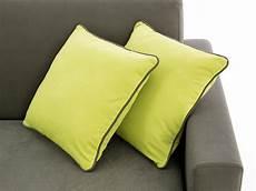 cuscino d cuscino decorativo d arredo jolly homeplaneur