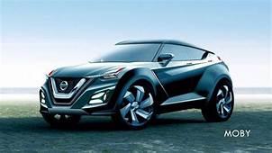 Nissan Kicks 2021 Hybrid  & Dodge Cars Review