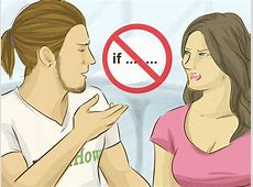 how to apologize for infidelity