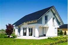 Haus Kaufen In Leverkusen Immobilienscout24