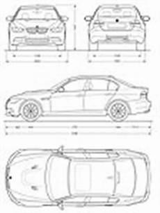 bmw e90 technische daten 7 forum technische daten bmw m3 limousine modell