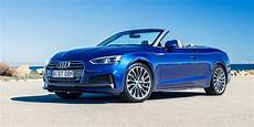 2018 audi a5 s5 cabriolet review gps tracker
