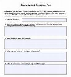 customer satisfaction surveys survey templates and worksheets customer satisfaction survey
