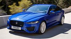 jaguar xe 2020 new concept 2020 jaguar xe drive more than one way to skin a