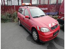 Opel Astra Kombi Gebraucht - opel astra kombi pkw geschlossen gebraucht kaufen auction