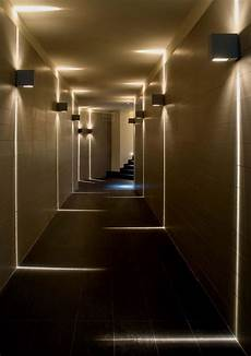20 corridor design ideas for hotels and
