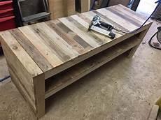 fabriquer un banc de jardin fabriquer un banc en palette id 233 es de int 233 rieur