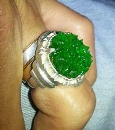 jual beli batu satam hijau maldovite bekas jual com