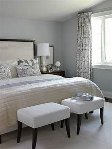 beau lifestyle mostly whites beige grey 180 s for a house