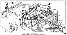 Wiring Diagram For Honda Generator by Honda Em3000 A Generator Jpn Vin Ge300 1000001 Parts