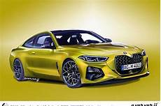 bmw z3 2020 2020 bmw m4 rendered with a kidney grille