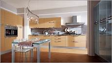 manufacturers of kitchen cabinets 9 tips to found best kitchen cabinet manufacturers interior decorating colors interior