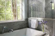 bathroom tub surround tile ideas 10 ideas for bathtub surrounds