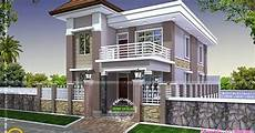indian duplex house plans with photos duplex house plan india kerala home design and floor plans