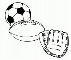sports coloring sheets free 17769 printable sports coloring pages for free printable coloring sheets 7 coloring pages for