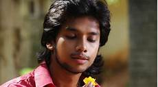 Malvorlagen Irfan I Like To Challenge Myself With Roles Tamil Actor Irfan