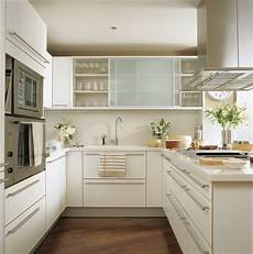 small kitchen clever furnish variants and tips for the