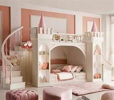 Kinderzimmer Deko Mädchen - 27 m 228 rchenhafte kinderbetten baby and no i m
