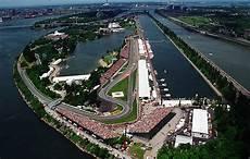Grand Prix De Formule 1 Du Canada Ma Famille Au Canada
